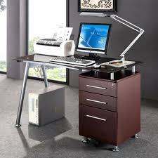 Cymax Desk With Hutch by Desk 20 Techni Mobili Desk Cymax Computer Desk Rta Products