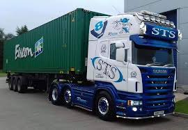 Trucks_of_europe - Kuba Polska - @shaney157 . . . #Scania #Vabis ... Ahrc Suffolk Car Show Jalopnik Sts Ststrucking Twitter Apple Truck And Trailer Commercial Trailer Sales Service 2018 Economic Outlook News Technology Equipment Transportation Services South Texas Truckin On I10 12413 Pt 4 Royalty Free Stock Illustration Of Energy Icon Outline Trucks_of_europe Kuba Polska Shaney157 Scania Vabis Logistics Organized The Delivery A 16ton Gas Turbine Unit 163 In Support Elds Flickr Photos Tagged Facryphoto Picssr