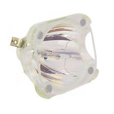 philips bare bulb replacement for lg 6912b22010a rptv l dlp tv