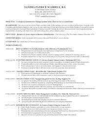 Resume Samples Airline Jobs With Ramp Agent Job Description