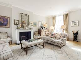 100 Kensington Place By Onefinestay And Chelsea