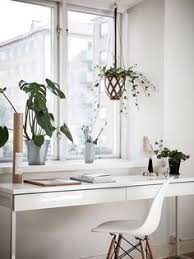 Besta Burs Desk White by Table And Chair Ideas For The Bedroom Pinterest Table And