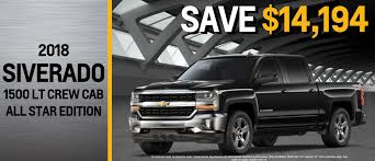 100 Lifted Trucks For Sale In Utah Riverton Chevrolet Is A South Jordan Chevrolet Dealer And A New Car