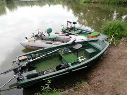 siege barque de peche a vendre barque armor 3 20 moteur accessoires le de