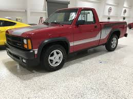 1989 Dodge Shelby Dakota Pickup Dodge Dw Truck Classics For Sale On Autotrader 1991 Dakota Overview Cargurus Bangshiftcom Ebay Find The Most Unloved Shelby Is Looking For A Ramming Speed Best Premillenium Trucks Truth Cant Wait The 2017 Ford F150 Raptor Heres 2016 1989 Is A 25000 Mile Survivor Tractor Cstruction Plant Wiki Fandom Powered Cobra Dream Pinterest Cars And Wikipedia 2018 Can Be Yours 117460 Automobile Magazine