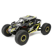 Losi Announces The 1/10 Rock Rey R/C Rock Racer - RC Newb Losi 16 Super Baja Rey 4wd Rtr Desert Truck Neobuggynet B0233t1 136 Microdesert Truck Red Ebay Losi Baja 110 Solid Axle Desert Los03008t1 And 4wd One Stop Vaterra Twin Hammers Dt 19 Xle Desert Buggy 15 Electric Black Perths 114scale Team Galaxy Hobby Gifts Missauga On Turning A In To Buggy Question R Rc Car Scale Model Micro Brushless The First Run Well My Two Trucks Rc Tech Forums