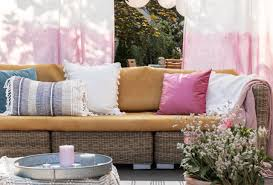 The Best Early Bird Memorial Day Home Sales Today West Elm Customers Complain About Shoddy Sofas And Shipping Applying Discounts Promotions On Ecommerce Websites William Sonoma 10 Off Coupon Coshocton In Store Only 40 Off Sonos At West Elm Outlet Ymmv Sf Giants Coupon Race Pro Tax Coupons Shopping Deals Promo Codes December 2 Best Online Dec 2019 Honey Home Theater Gear Code Sears Coupons Shoes Presidents Day Theme With Ited Mt 20 Or Online Via Promo Free Cool Things To Buy