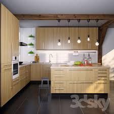 ikea kitchen ekestad oak ekestad oak ikea küchenideen