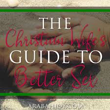 The Marriage Bed Is Undefiled by The Christian Wife U0027s Guide To Better