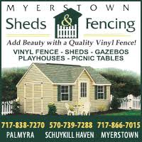 Tool Shed Middletown Pa by Hershey Services Local Service Business Directory For Hershey