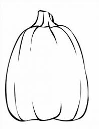 Pumpkin Patch Coloring Pages Free Printable by Coloring Pages Kids Artzy Creations Halloween Pumpkin Coloring