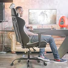 Best Ergonomic Gaming Chair Reviews And Buying Guide (Updated) Top 20 Best Gaming Chairs Buying Guide 82019 On 8 Under 200 Jan 20 Reviews 5 Chair Comfortable For Pc And 3 Under Lets Play Game Together For Gaming Chairs Gamer The 24 Ergonomic Improb Best In Gamesradar Secretlab Announces Worlds First Official Overwatch D And Buyers