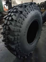 China Mud Tires Wholesale 🇨🇳 - Alibaba Pirelli Scorpion Mud Tires Truck Terrain Discount Tire Bnyard Boggers Boggin And Off Road Retread Extreme Grappler With 255 General Grabber X3 Just Got New Tires And Cool Air Intake On My Dailymud Truck I Love Nitto Grapplers 37 Most Bad Ass Looking Out There Good Cheap 4x4 Find Deals Line At Amazoncom Traxxas 6873 Bf Goodrich Ta Km2 Pre Detail Slush Winter Vehicle Car Wheelboxes Trucktires Monster Mud Trucks John Deere Bog Bigfoot 124 King Xt Weighted