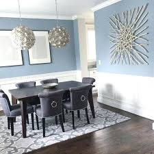 Room Paint Ideas Miraculous Best Dining Colors On Dinning In For