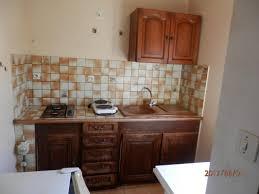 chambre des metiers digne formidable chambre des metiers digne 15 t2 t2 digne les bains