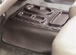 Center Hump Floor Mat, Truck Mat | Trucks Accessories And ...