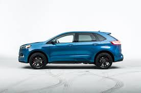 2019 Ford Edge ST First Look: First Performance SUV - Motor Trend Canada Used 2016 Ford Edge Titanium Leather Navi Dual Mnroof For Questions Starting System Fault Cargurus Sale In Joliet Il New 2018 Sport 4779500 Vin 2fmpk4ap0jbc62575 Truck Details West K Auto Sales Se 4d Sport Utility San Jose Cfd11758 Epic 97 About Remodel Best Diesel Truck With 3449900 2fmpk3k82jbb94927 Iron Mountain Vehicles For View Search Results Vancouver Car And Suv Budget 2015 Reviews Rating Motortrend Temple Hills Cars Trucks Suvs