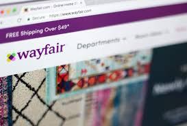 How Did Wayfair Fare On Way Day? Fair Enough, Which Actually ... Wayfair Coupon Code 20 Off Any Order Wayfair20off Twitter Code Enterprise Canada Fuerza Bruta Discount At Home Coupon Raging Water Serenity Living Stores Barnes And Noble Off 2018 Youtube 10 Wayfair Promo Coupons La County Employee Tickets Costco Whosale Best Shopping Promo Codes Nov 2019 Honey