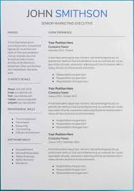 Google Resume Template | Ckum.ca 45 Free Modern Resume Cv Templates Minimalist Simple 50 Free Acting Word Google Docs Best Of 2019 30 From Across The Web Skills Based Template Blbackpubcom Elegant Atclgrain 75 Cover Letter Luxury By On Dribbble One Templatesdownload Start Making Your Doc Brochure Of