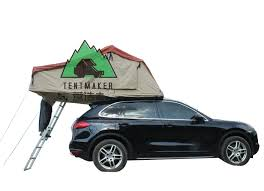 China Roof Top Tent For Car Truck Camping Car Top Auto Tent Camper ... House Truck Bed Storage For Camping Carpenter Ideas Boxes World Diy How I Built My Platform Super Easy Youtube Nissan Titan Camper Basic Pickup Tiny Alternatives Vans And Travel Trailers To Inspire Your Design Best Setup Tent Campers Roof Top Tents Or What Sportz Compact Short Napier Enterprises 57044 Expedition Tray Pullout Nuthouse Industries Truck Camping Our Old Buddy Butch Michaelsen Visits From Eastern Gear List Of 17 Essential Items Lifetime Trek Tacoma Beautiful Lb Storagecarpet Kit Full Size Image