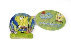 Spongebob Fish Tank Ornaments by Cheap Spongebob Aquarium Ornaments Find Spongebob Aquarium