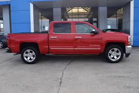 100 Trucks For Sale In Sc Used Vehicles For In Greenville