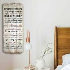 büromöbel wandgarderobe shabby chic echtholz