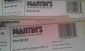 Martin Coupon Code / Justice Coupons 60 Off Classicshapewear Com Coupon Bob Evans Military Discount Strategies To Find Online Promo Codes That Actually Work Bobs Stores Coupons Shopping Deals Promo Codes November Stores Coupons November 2018 Tk Tripps 30 Off A Single Clothing Item At Kohls Coupon 15 Off Your Store Purchase In 2019 Hungry Howies And Discount Code Pizza Prices Hydro Flask Store Code Geek App For New Existing Customers 98 Off What Is Management Customerthink Mattel Wikipedia How To Use Vans