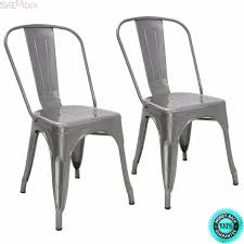 Cheap Silver Stacking Chairs, Find Silver Stacking Chairs ... 10 Best Waiting Roomguest Chairs Updated May 2019 Office Factor Side Room Guest Chair Stackable With Arms Burgundy Fabric Reception Staples Panel Contemporary Visitor Chair Armrests Upholstered Landing Page Integrity Fniture Room Office Stackable Magis Air Herman Heavy Duty 3 Seat Bench Bank Airport Blue Miller 5 Beautiful Chairs For Fxible Ding Areas In