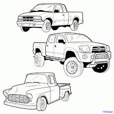 Classic Truck Coloring Pages At GetColorings.com | Free Printable ... Coloring Pages Of Army Trucks Inspirational Printable Truck Download Fresh Collection Book Incredible Dump With Monster To Print Com Free Inside Csadme Page Ribsvigyapan Cstruction Lego Fire For Kids Beautiful Educational Semi Trailer Tractor Outline Drawing At Getdrawingscom For Personal Use Jam Save 8
