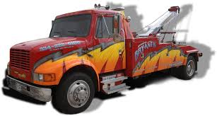 100 Tow Truck Insurance Car Truck Shannon Till State Farm Agent Vehicle