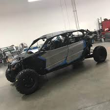 Can Am Maverick X3 4 Seater 2019 2020 Auto Car Updates