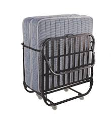 Roll Away Beds Sears by Roll Away Beds Factory Direct Wholesale Cheap Price Folding
