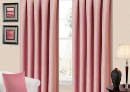 Thermalogic Curtains Home Depot curtains curtains home depot blackout shades costco drapes short