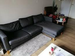 wohnzimmer möbel gebraucht kaufen in düsseldorf ebay