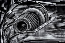 100 Rat Rod Tow Truck 1954 International Harvester By Kenmo Photography