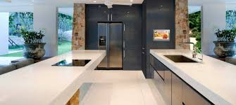 Kitchen Bathroom Renovations Canberra by Renovatelocal Kitchen Renovations Sydney Home Renovations