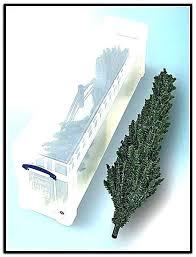 Christmas Tree Storage Bag With Wheels Artificial Plastic Box