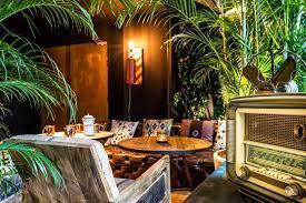 102 Hotel Kube Valentine S Day 2020 At Restaurant Apres Sortiraparis Com
