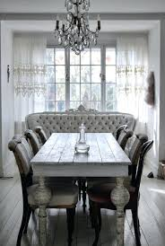 shabby chic dining room furniture for sale awesome shabby chic