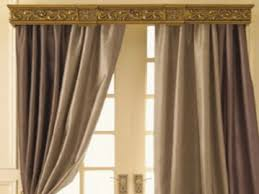 jcpenney home collection curtains scalisi architects