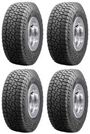 4x Falken LT285/70R17 WildPeak A/T3W All Season Truck/SUV Tires A/T ... Numbers Game How To Uerstand The Information On Your Tire Truck Tires Firestone 10 Ply Lowest Prices For Hercules Tires Simpletirecom Coker Tornel Traction Ply St225x75rx15 10ply Radial Trailfinderht Dt Sted Interco Topselling Lineup Review Diesel Tech Inc Present Technical Facts About Skid Steer 11r225 617 Suv And Trucks Discount Bridgestone Duravis R250 Lt21585r16 E Load10 Tirenet On Twitter 4 New Lt24575r17 Bfgoodrich Mud Terrain T Federal Couragia Mt Off Road 35x1250r20 Lre10 Ply Black Compasal Versant Ms Grizzly