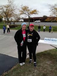 Sycamore Pumpkin Run Packet Pick Up by Niki U0027s Back On Track I Want To Get Back On Track With My Health