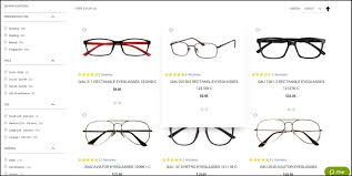 How To Buy Glasses Online - CNET Winter Sale Up To 30 Off Zenni Optical Zenni Optical Review Part Ii By The Lea Rae Show 25 Copper Chef Promo Codes Top 20 Coupons 10 8 Digit Walmart Code For Grocery Pickup10 Optical Coupon Code October 2018 Competitors Revenue And Employees Owler Company Profile Get Off Blokz Lenses Slickdealsnet Zeelool Review Are They Legit Eye Health Hq Deal With It How To Score Big On Black Friday Sales Mandatory 39 Dollar Glasses Sportsmans Guide Nail Polish Direct Discount July 2017 Papillon Day Spa Free Shipping Home