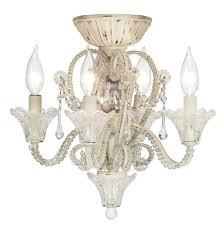 chandeliers design magnificent chandelier light for ceiling fan