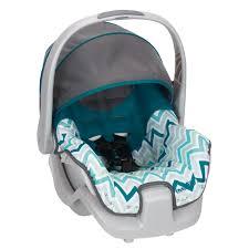 Patio 44 Hattiesburg Ms Menu by Evenflo Nurture Infant Car Seat Choose Your Pattern Walmart Com