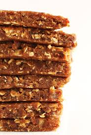 Healthy Peanut Butter Granola Bars | Minimalist Baker Recipes Best 25 Snickers Protein Bar Ideas On Pinterest Crispy Peanut Nutrition Protein Bar Doctors Weight Loss What Are The Bars For Youtube Proteinwise Prices On High Snacks Shakes Big Portions Are Better Than Low Calories How To Choose The 7 Healthy Packaged In It For Long Run Popsugar Fitness 13 Vegan With 15 Or More Grams Of That You Energy Bars Meal Replacement Weight Loss Uk Diet Shake With Kale