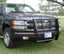 Ranch Hand FSC08HBL1 Front Bumper Fits 07-13 Silverado 1500 Fits ... Ranch Hand Sport Series Full Width Front Hd Winch Bumper With Truck Wwwbumperdudecom 5124775600low Price Hill Country Store Legend Grille Guard Bull Nose Bumper Dodge Ram Cummins Btd101blr Youtube Amazoncom Fsc99hbl1 For Silverado 1500 Summit County Toppers Kansas Citys 2500 3500 Future Truck Items Pinterest Ford Bumpers Sharptruckcom Accsories Protect Your 092014 F150