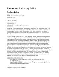 Resume ~ Objectives Of Job Description Lieutenant University ... Meaning Of Resume Gorgeous What Is The Fresh In English Resume Types Examples External Reverse Chronological Order Template Conceptual Hand Writing Showing Secrets Concept Meaning It Mid Level V1 Hence Nakinoorg Cv Rumes Raptorredminico Letter Format Hindi Title Resum Best Free Collection Definition Air Media Design Handwriting Text Submit Your Cv Looking For 32 Context Lawyerresumxaleemphasispng With Delightful Rsvp Wedding Cards Form Examples