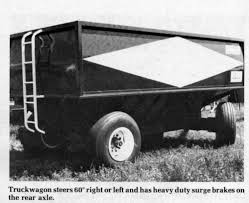 FARM SHOW Magazine - The BEST Stories About Made-It-Myself Shop ... Etipper Crysteel Dump Body Kaffenbarger Truck Equipment Co Ford Work Trucks Vans Exeter Pa Barber Reouesr Foracnon Dejana 5 Yard With Plow Utility Blue Earth County Sheriff Log July 2122 2017 Police Logs 2019 Bradford Built Truck Body Lake Crystal Mn 121037444 Show Hlights Trailerbody Builders Finance Solutions